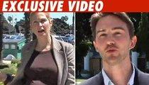 'Gossip Girl' Custody Battle Showdown