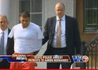 Aaron Hernandez -- ARRESTED in Murder Investigation