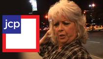 JCPenney -- Bye Bye Paula Deen