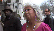 Paula Deen Wins Racial Discrimination Lawsuit That Destroyed Her