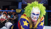 Doink the Clown -- Autopsy Complete