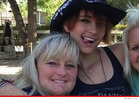 Paris Jackson -- REJECTED By Rehab Facility