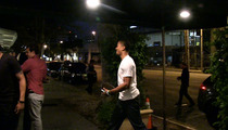 NBA Superstar Derrick Rose -- Are You Still Limping?