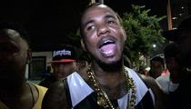 The Game -- Aaron Hernandez Ain't No BLOOD!