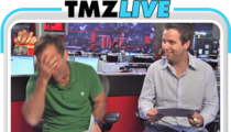TMZ Live: Hilton, DiCaprio, and the Jackson Kids