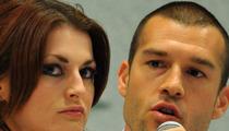 Rachel Reilly -- Ex-Big Brother Champ SLAMS Racist Houseguests