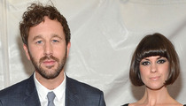 'Bridesmaids' Star Chris O'Dowd -- Planting Roots In America ... for $870,000