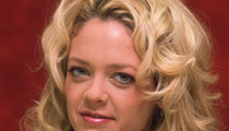 'That 70s Show' Star Lisa Robin Kelly Files for Divorce After Explosive Argument With Husband