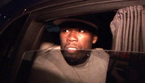 50 Cent -- I Didn't Kick My Baby Mama