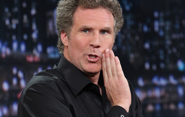 Will Ferrell Turns 46 -- See His Funniest Quotes!