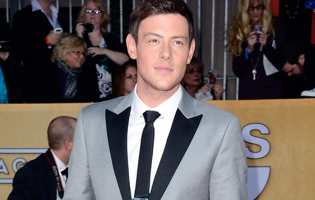 Autopsy Results: Cory Monteith Died of Heroin, Alcohol Mix