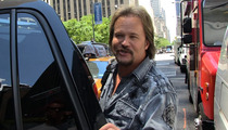 Travis Tritt -- It's a Great Day ... TO HUNT GATORS!!!