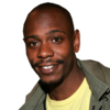 Dave Chappelle Meltdowns: Chappelle's Shocking Behavior