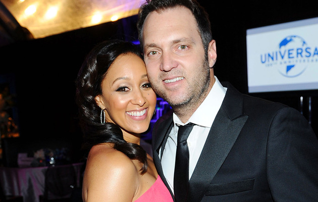 Tamera Mowry: I Lost My Virginity At 29!