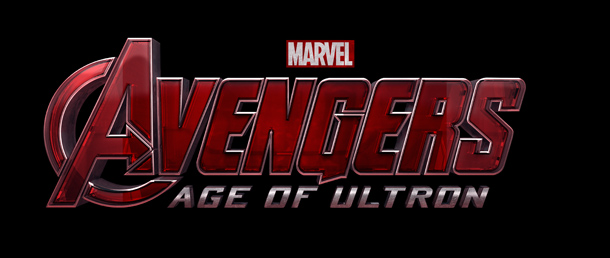 0722_avengers
