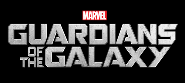 0722_guardians_logo
