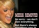 Rihanna -- Unbralla