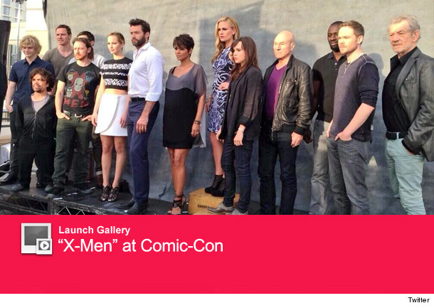 0722_xmen_launch