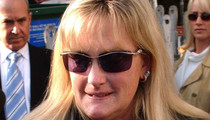 Debbie Rowe To Testify About Michael Jackson's Shocking Drug Use
