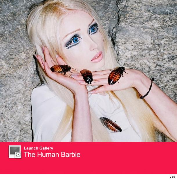 0726_barbie_launch