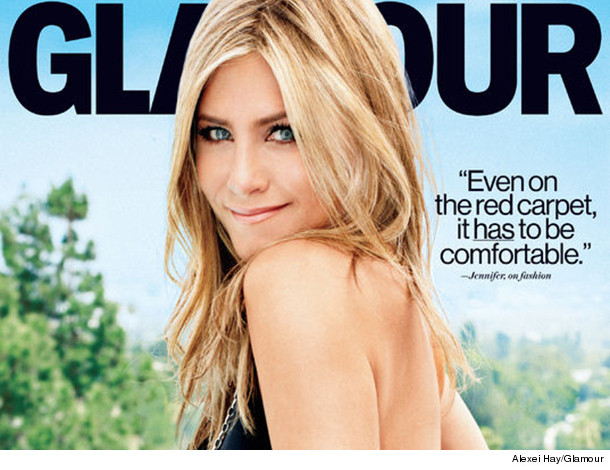 0730_aniston_inset2
