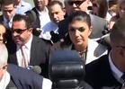 Teresa & Joe Giudice -- SURRENDER ... Released On $500k Bond Each