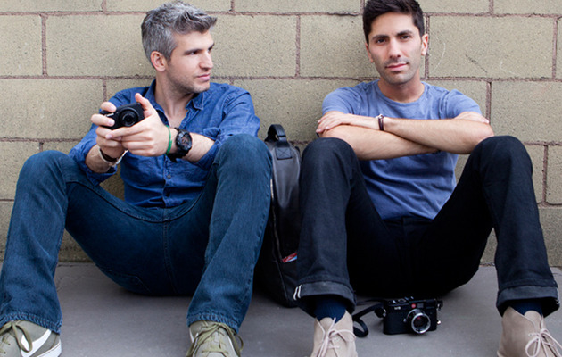 "Was This ""Catfish"" Episode the Most Infuriating Yet?"