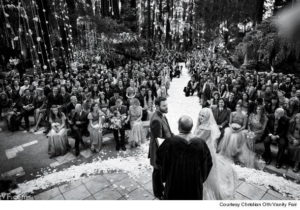 0801_wedding