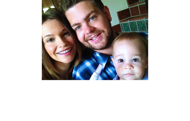 Jack Osbourne, Wife Lisa Expecting Again!