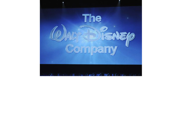 "D23 Expo: ""The Good Dinosaur,"" ""Inside Out"" and ""Finding Dory"""