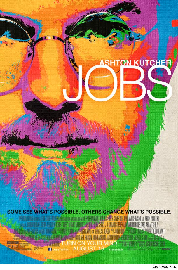 0813_jobs_inset2