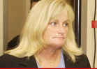 Debbie Rowe Breaks Down -- Doctors Competed to Drug Michael Jackson