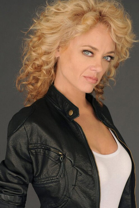 gilliam bbw dating site That '70s show star lisa robin kelly dead at robert gilliam her boyfriend had a 'legal separation' from his wife when the couple started dating.