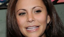 Gia Allemand Had Suicide On Her Mind