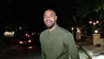 Tyson Chandler -- Justin Bieber Is My Homeboy