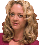 Lisa Robin Kelly: The Last 3 Years
