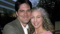 'Criminal Minds' Star Thomas Gibson -- I Didn't Cheat on My Wife ... We're Separated