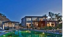 Dr. H From 'Biggest Loser' Drops $5.5 Million On Phat Malibu Mansion