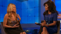 'Big Brother' Aaryn Gries EVICTED -- I'm Not Racist, I'm Just Texan