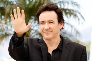 John Cusack -- Through the Years!