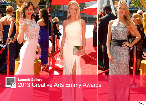 0916_emmys_launch