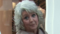 Paula Deen -- Extortionist Sentenced to 2 Years in Prison