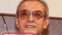 Hiroshi Yamauchi Dead -- Nintendo Pioneer Dies at 85