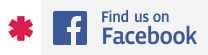 Facebooktoofab