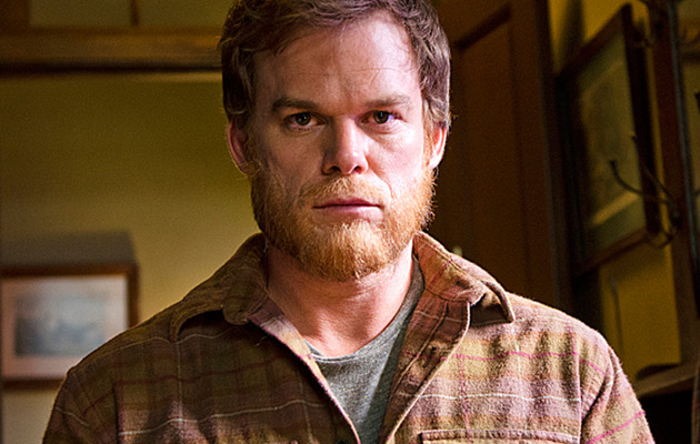 """Dexter"" Series Finale -- What Just Happened Here?!"
