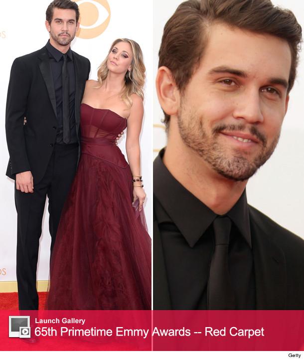 0923_kaley_launch