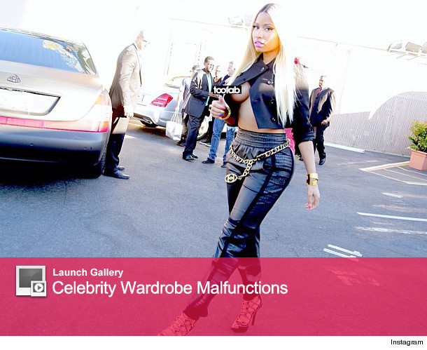 0926_minaj_launch