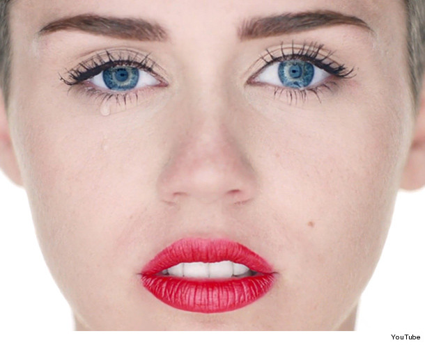 1002_miley