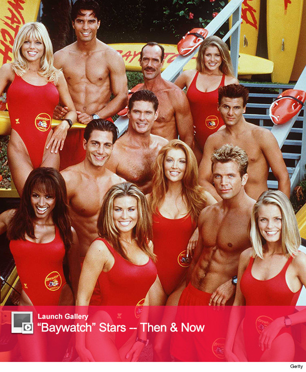 1008_baywatch_launch