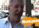 Marc Summers RIPS Nickelodeon -- The Network Is a TRAIN WRECK
